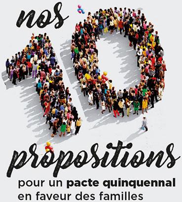 nos-dix-propositions-1747