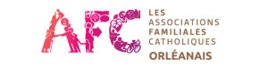 logo-AFC-orleanais