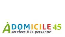 logo-adomicile45bis