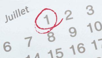Visuel-nouveaux-tarifs-convention-médicale-01-747x423-360x204