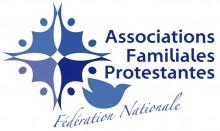 Logo-AFP1-220x131